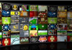 casino-design