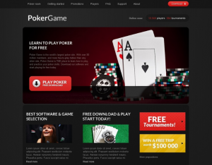 website-casino